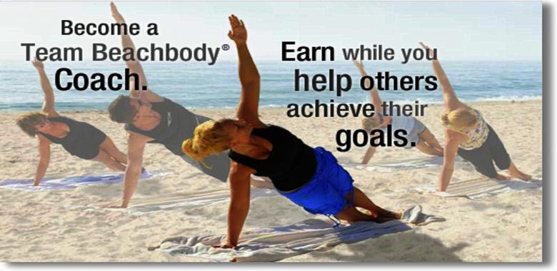 Do You Need BeachBody Free Coach To Reach Fitness Goals?