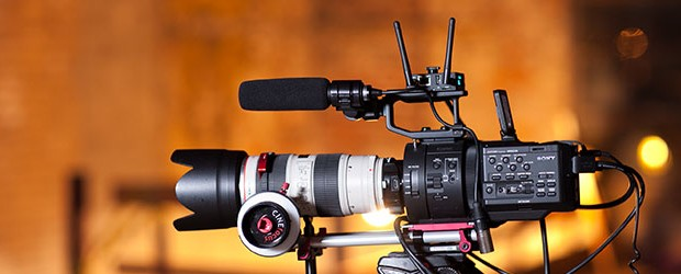 Videography Productions