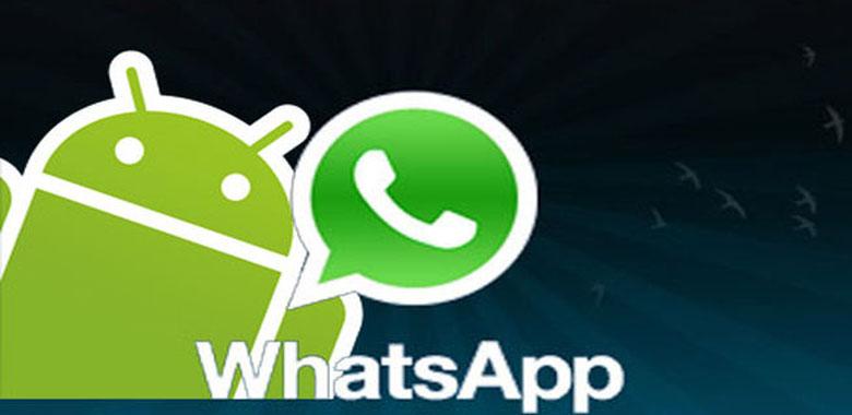 The Secret behind a Functional WhatsApp Surveillance Software
