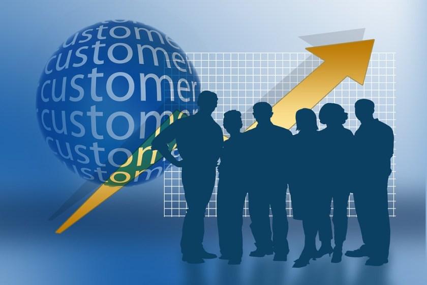 business-idea-660085_960_720