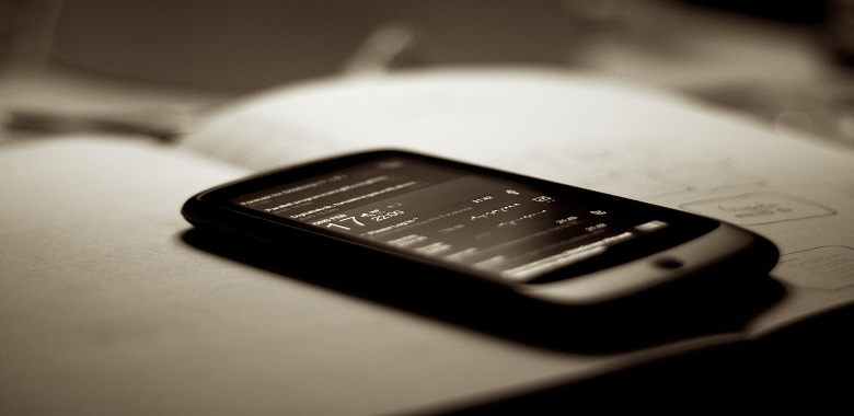 dula sim mobile