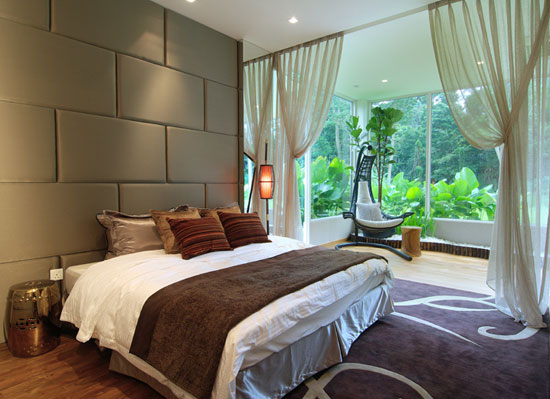 Choosing the Right Type of Singapore Houses