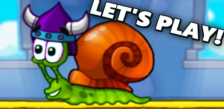 Snail Bob 10: An Awesome and Exciting Game You Need to Play