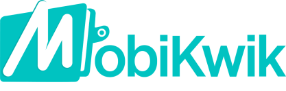 MobiKwik-Logo1(3)
