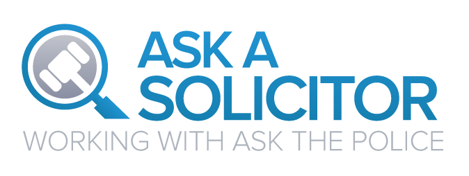 solicitor search