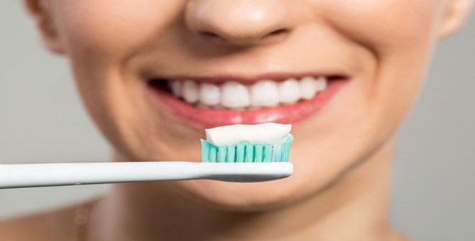 64830-toothpastejpg.jpg.660x0_q80_crop-scale_upscale