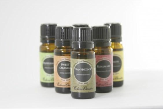 bottles-of-essential-oils