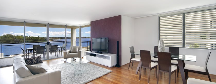 Why Are Furnished Rentals in Sydney So Popular?