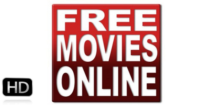 Let's Watch Movies Online With Fireplace Warmth and Home Baked Popcorn