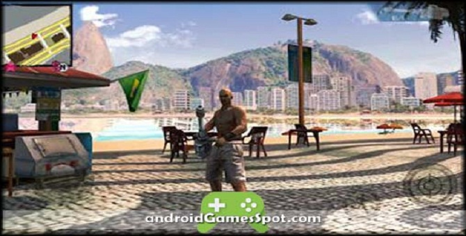 Gangstar-Rio-City-of-Saints-game-free-download