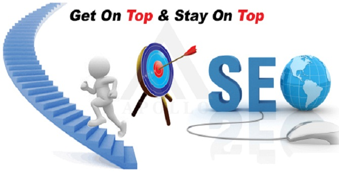 montreal-seo-services