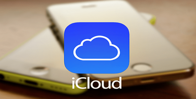 iCloud-Remover