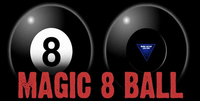 jquery-javascript-web-development-online-magic-8-ball-game