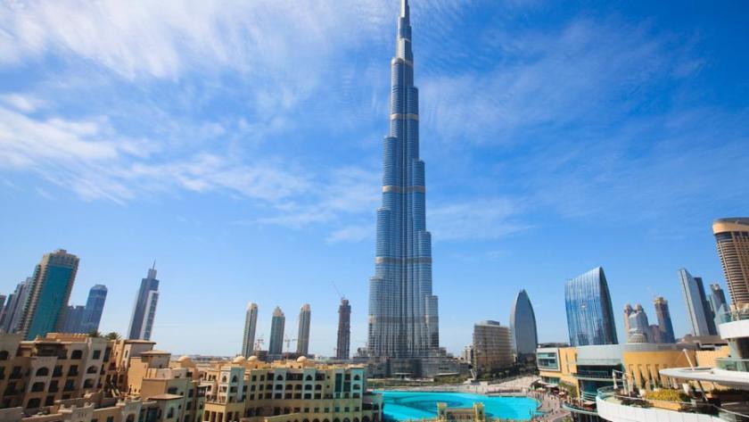 Burj-Khalifa.rend.tccom.966.544