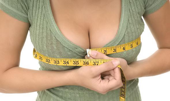 natural-breast-enlargement