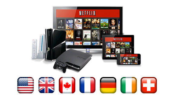 pc-screen-netflix-vpn