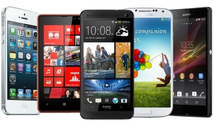 best-mobiles-phone-2015