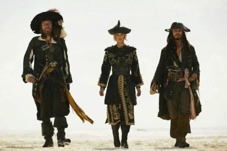 piratesworldsend