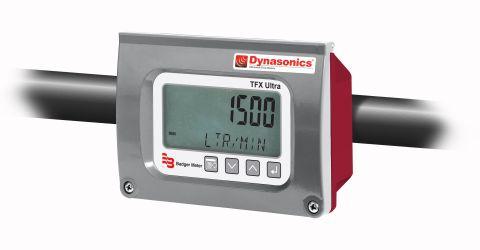 transit-time-ultrasonic-flow-meters-tfx