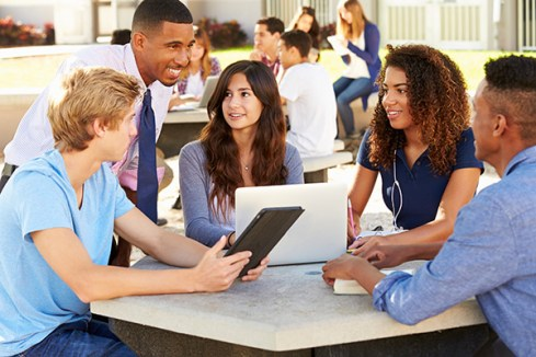 social-impact-entrepreneurship-masters-degree