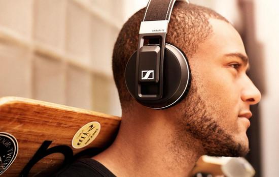 Best Wireless Headphone Buying Guide