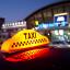 Lambert Airport Taxi