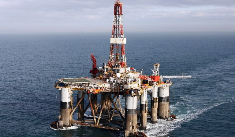 Benefits of Expanded Oil Drilling