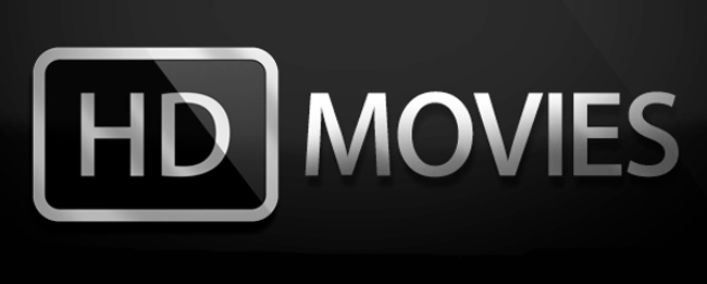 Watch Full HD Online Movies