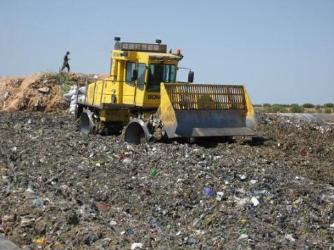 new-landfill-djerbar