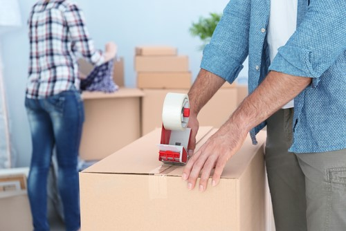 Leaving Home – Planning Ahead on Your Next Big Move
