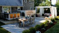 Landscaping Your Outdoor Space