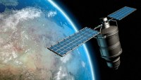 Getting into the Field of Geospatial Intelligence