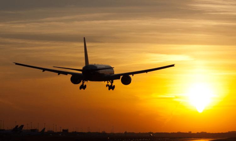 Best Way to Book Cost-Effective Flights