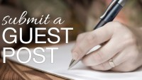 Guest Posting Service And Its Need
