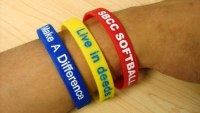 Tips for Designing Your Own Customized Wristbands Like a Pro