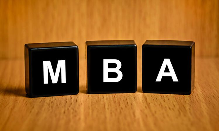 Don't Let Disability Prevent You from Obtaining Your MBA