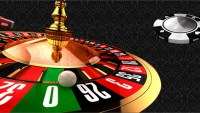 One of the Oldest Entertaining Online Sites – An Online Casino