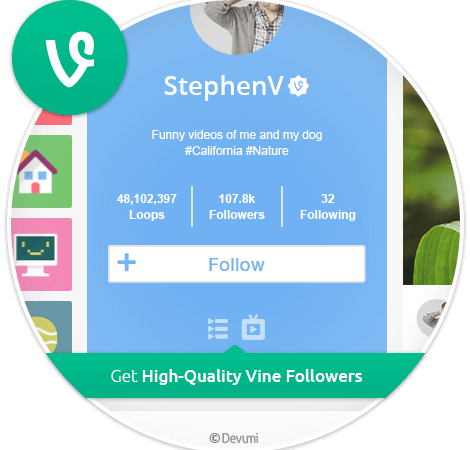 Should you buy real vine followers? The TRUTH