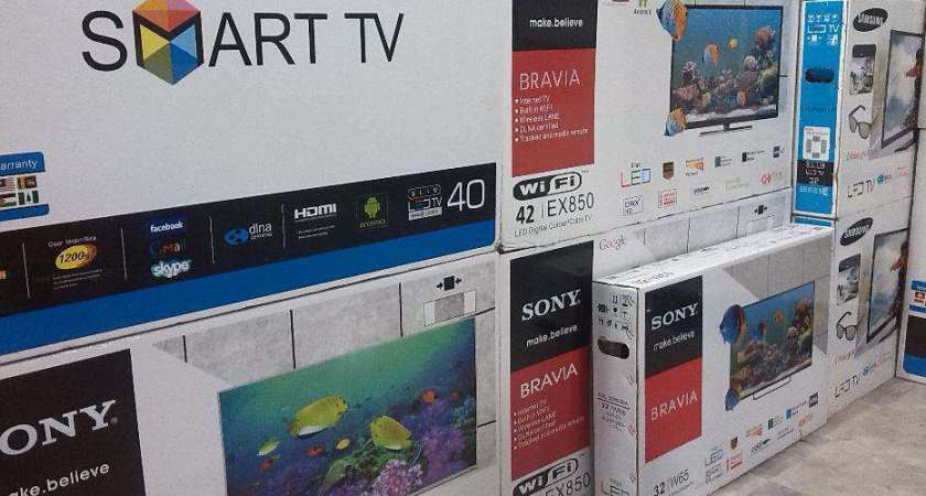 3 Reasons to Deal Directly With Wholesale TV Distributors