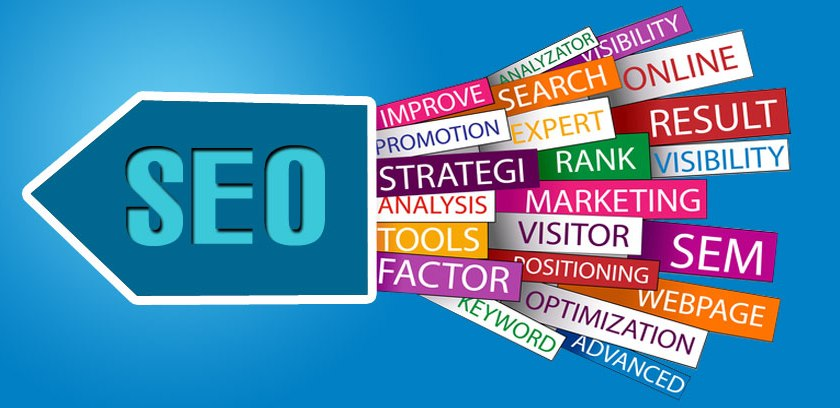 SEO for accounting firms, its vitality, and best suggestions