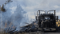 How to Help Truck Accident Victims in Florida