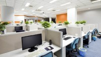 8 DIY Office Cleaning Hacks