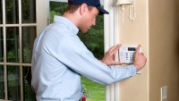 Things to Consider Before Installing a Security System