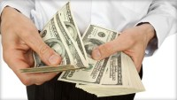 Best payday loans direct lender. Receive $100 and up