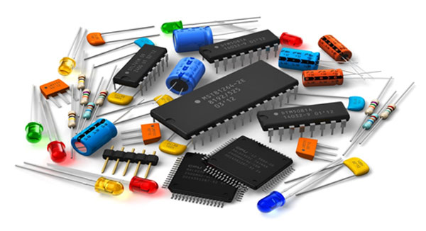 Electronic Parts – Where Can You Get Them?