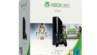 Purchase reasonably-priced Xbox 360 Console
