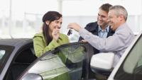 A Brief Guide To Get Car Title Loans