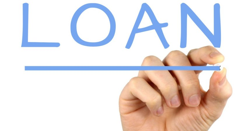 When You Should Get Your Auto Loan Refinanced