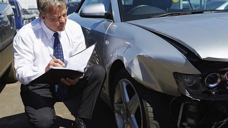 Reasons for Hiring a Lawyer to Seek Road Accident Compensation