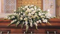 Trident Society on How to Make Cremation Arrangements